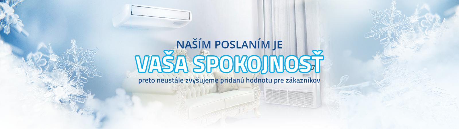 Klimaservisit.sk
