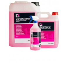 COND CLEANER 10 l