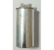 Kondenzátor 35/1,5 µF