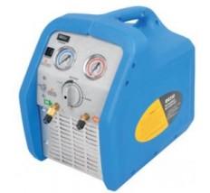 Odsávačka chladiva RR250S