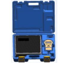 Elektronická váha ES50A
