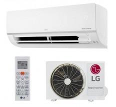 LG PC18SQ 5,0 kW
