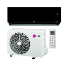 LG Artcool AC09BQ/ 2,5 kW