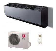 LG ArtCool AC18BQ/ 5,0 kW