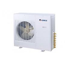 GREE GWHD(36)NK6LO/10,5 kW vonkajšia jednotka (2-4)