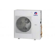 GREE GWHD(42)NK6LO/12,0 kW vonkajšia jednotka (2-5)