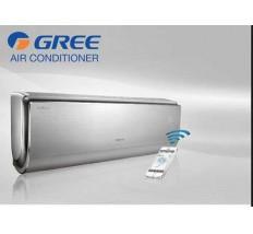 GREE U-CROWN Inverter GWH09UB/2,6 kW