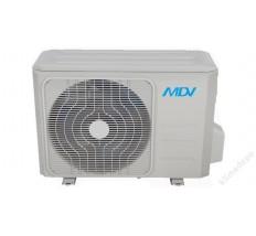Midea MDV RM2-053B-OU/vonkajšia jednotka