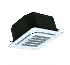 Midea SPLIT kazetová klimatizácia - MCA3-18FN8C8-SP