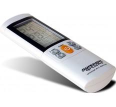 DO pre klimatizáciu SUPERIOR AirCo Plus Univerzálny, 2000v1