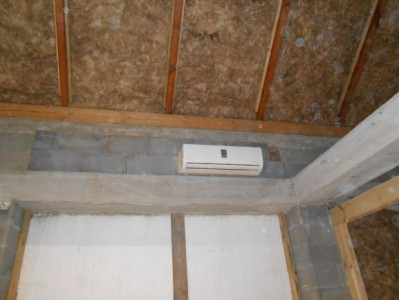 Montáž klimatizácií Midea - Rohožník